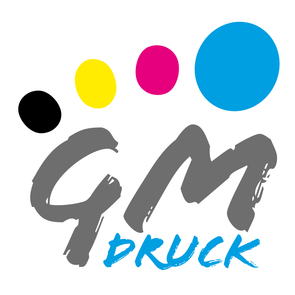 GMDruck